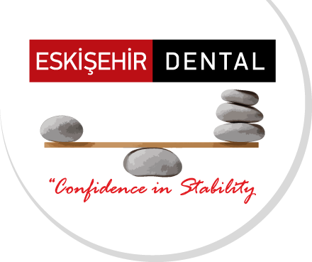 Eskisehir Dental